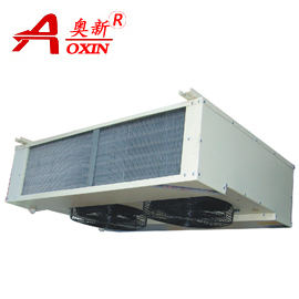 Model AX double-blowing air cooler