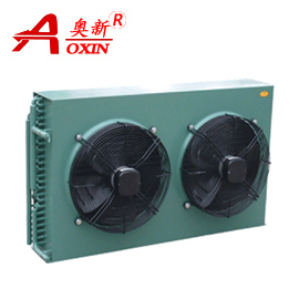 FNH-type Series  Air -cooled Condenser